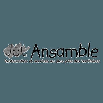 asamble