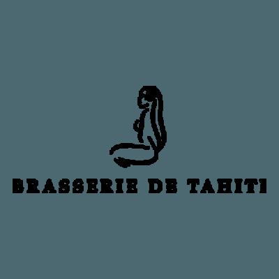 brasserie_tahiti