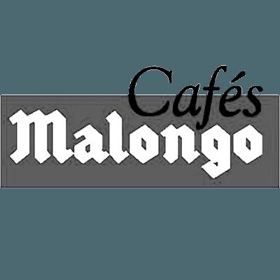 cafe_malongo