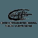centre_hospitalier_intecommunal_toulon