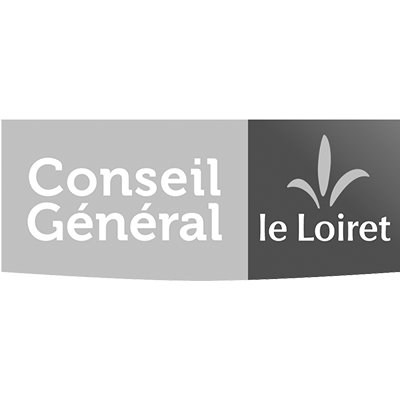 cg_loiret