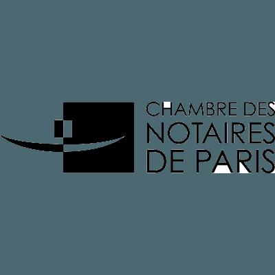 chambre_notaires_paris