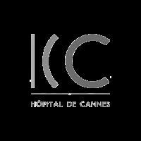 chu_cannes