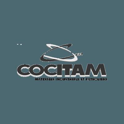 cocitam