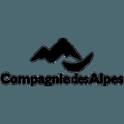 compagnie_des_alpes