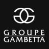 groupe_gambetta