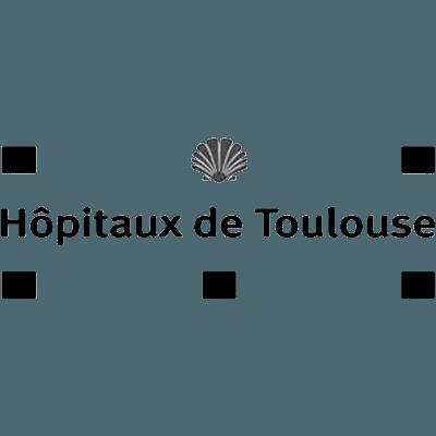 hopitaux_toulosue