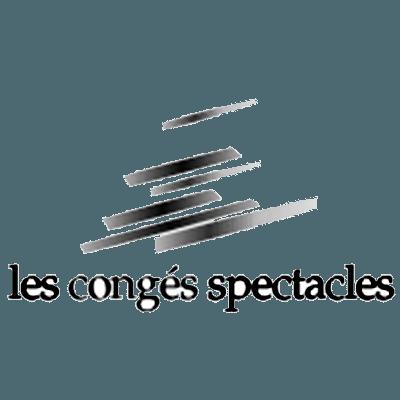 les_conges