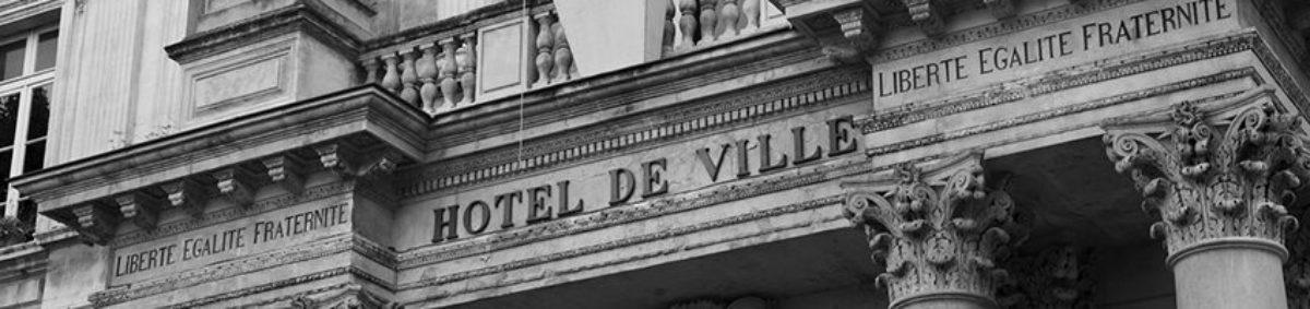 mairies_collectivites