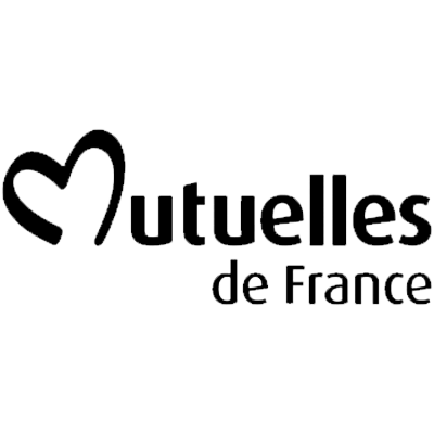 mutuelles_france
