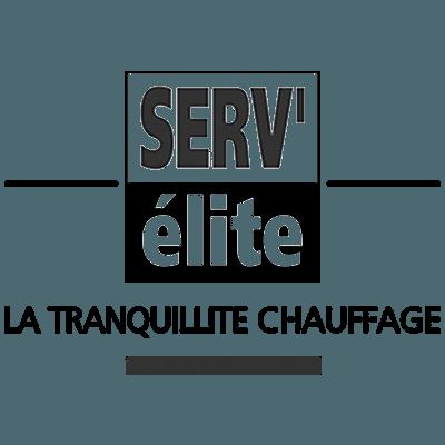 serv_elite