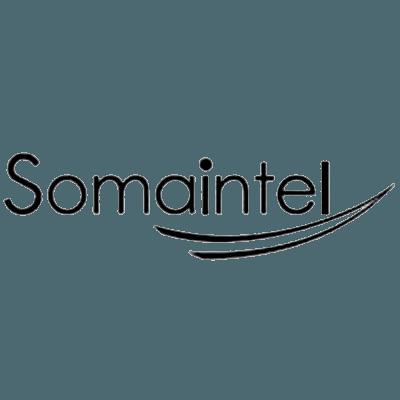 somaintel