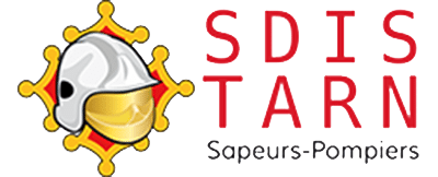 sdis_81