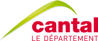 cantal-couleurs