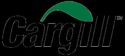 cargill-couleurs