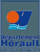 cg_herault