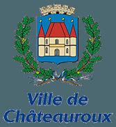 chateauroux-couleurs