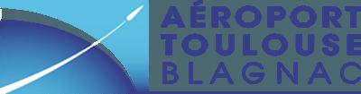 logo_aeroport_toulouse