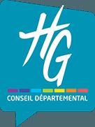 logo_cg_hg