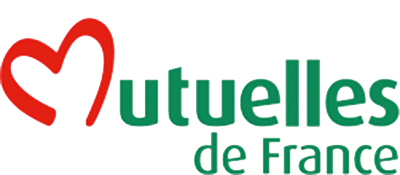 mutuelle_france